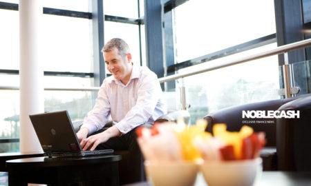Czy warto otworzyć własną firmę?