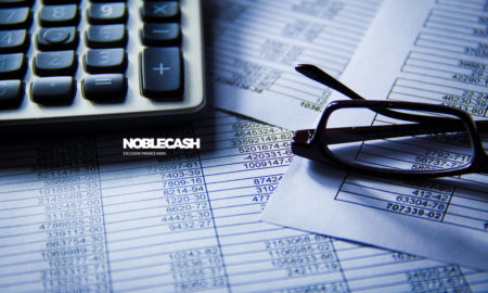 Polakom brakuje wiedzy na temat finansów?