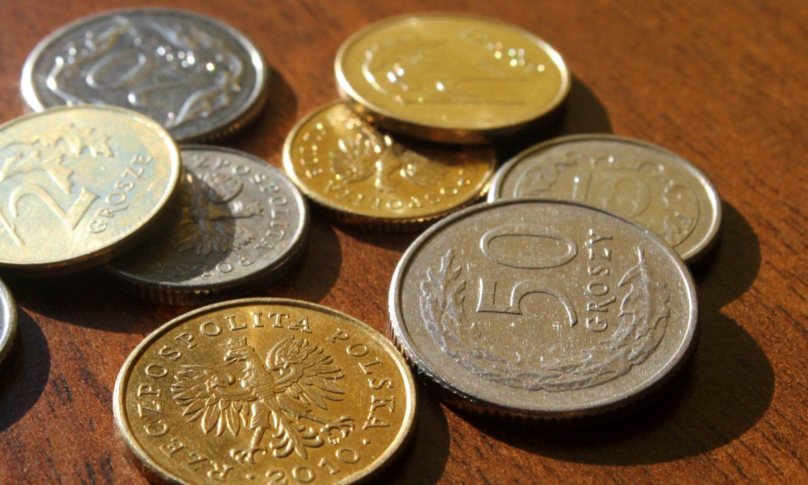 En busca de los zlotys perdidos