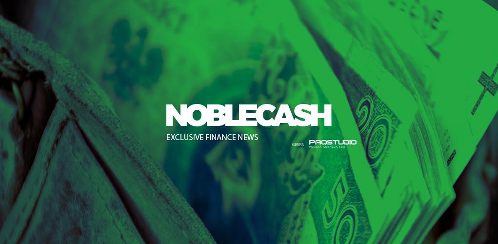 Nobe Cash