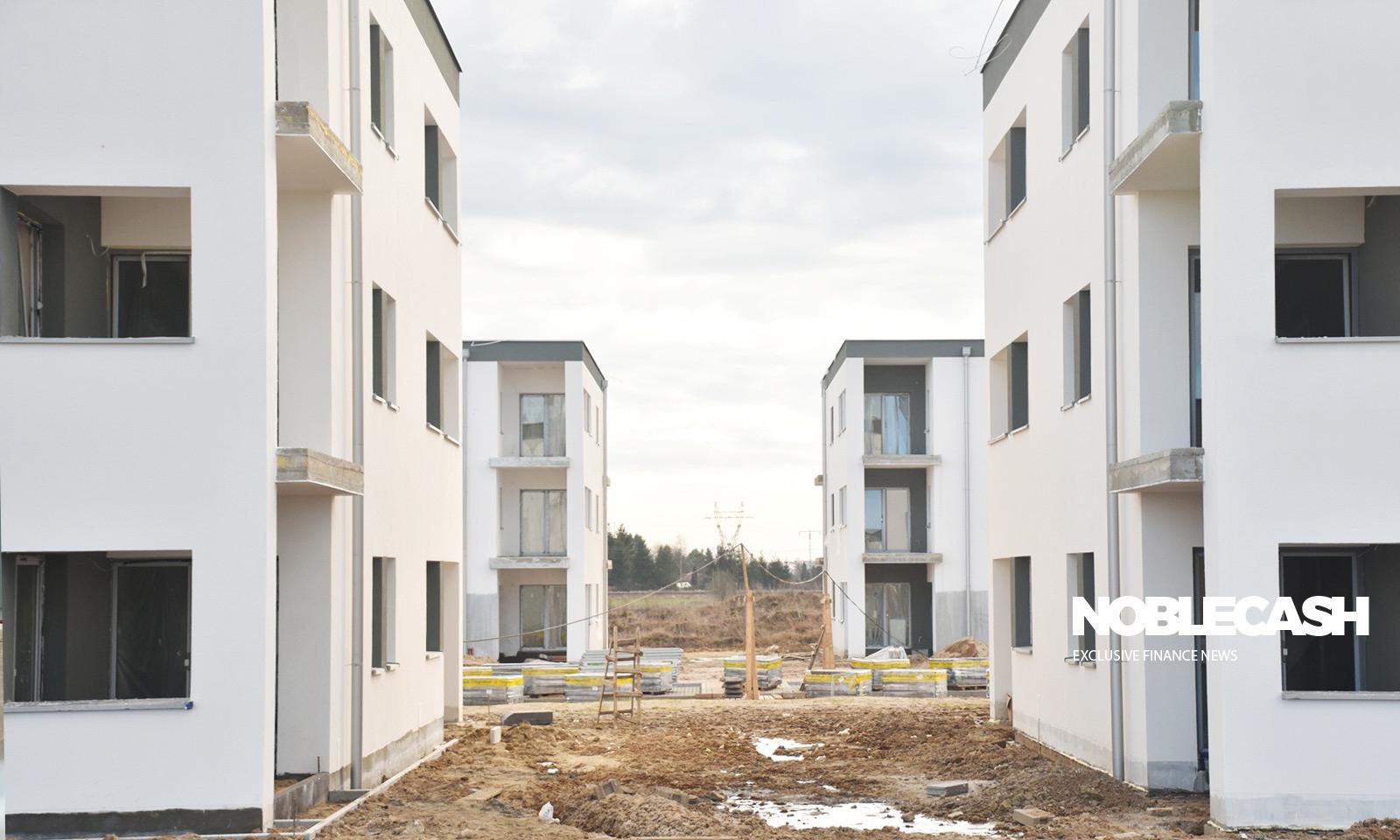 budowa-nieruchomosci-mieszkalnej