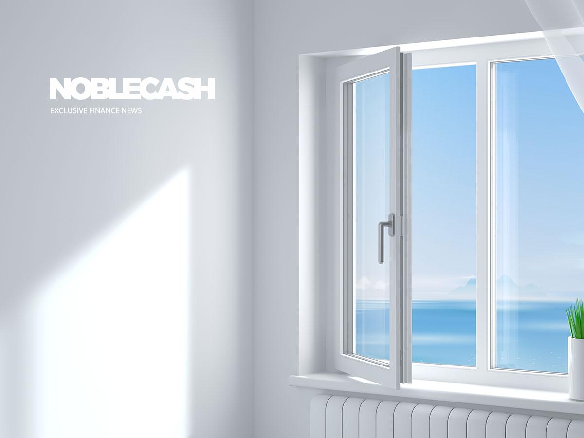 okna-do-domu